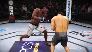 EA SPORTS™ UFC® 3_20180524045658