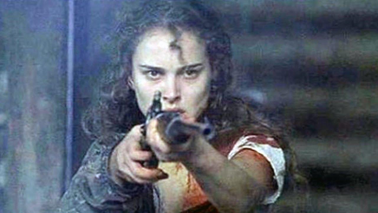 ... jane got a gun amc movie www youtube com portman s jane got a
