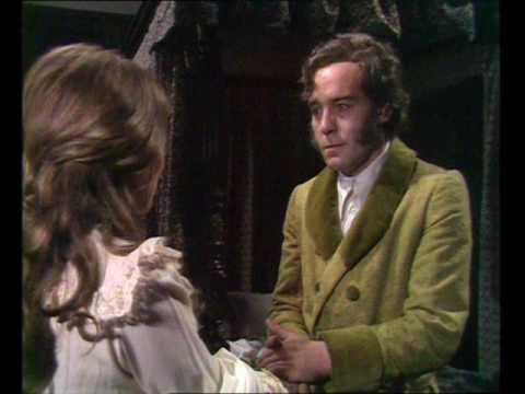 "Download ""Jane Eyre"" (1973) - Musical score (Segment one)"