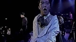 TVK系「LIVE TOMATO」かな?「MUSIC TOMATO JAPAN」は欠かさず観てましたが、これはあんまり記憶にありません。吉川晃司「HONEY PIE」です。忌野清志郎さんから ...