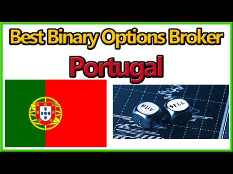 Best Regulated Binary Options Brokers