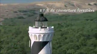 Bienvenue en Côte Landes Nature