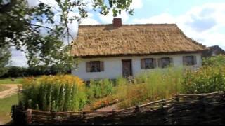 Sierpc  - Muzeum Wsi Mazowieckiej