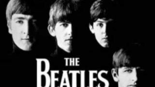 Hey Jude, The Beatles (The London Symphony Orchestra