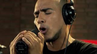 Aerophon - Soñando (TigoMusic  Sessions)