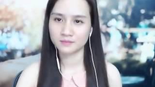 Con Ghẻ (Cover) - Huỳnh Hải Như