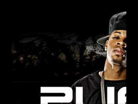 Plies-1 Mo Time