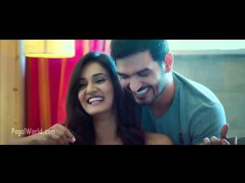 Anjaam   Gajendra Verma PagalWorld com HD 720p