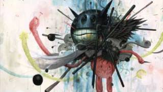 Atmosphere - Painting (Instrumental) HQ