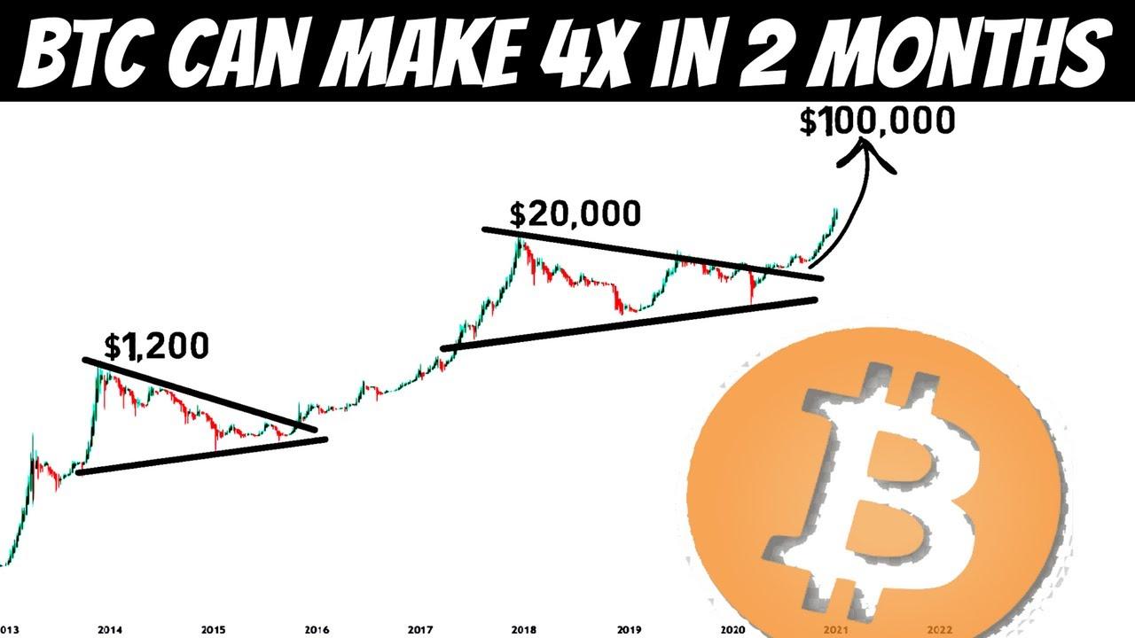 bitcoin trader švedija jp morgan market manipuliavimas bitcoin
