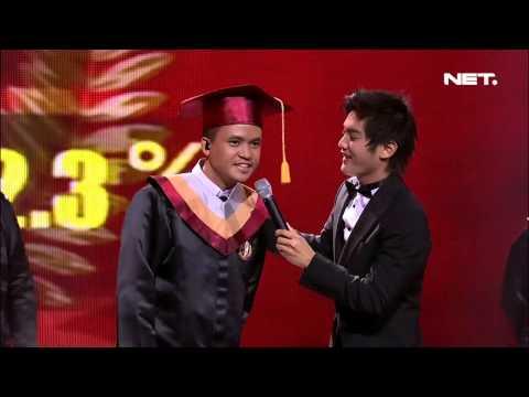 NEZ Academy Grand Final - Barsena Winner