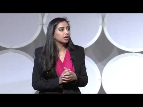 5 Strategies for Digital Selling - Shama Hyder Sage Summit 2014