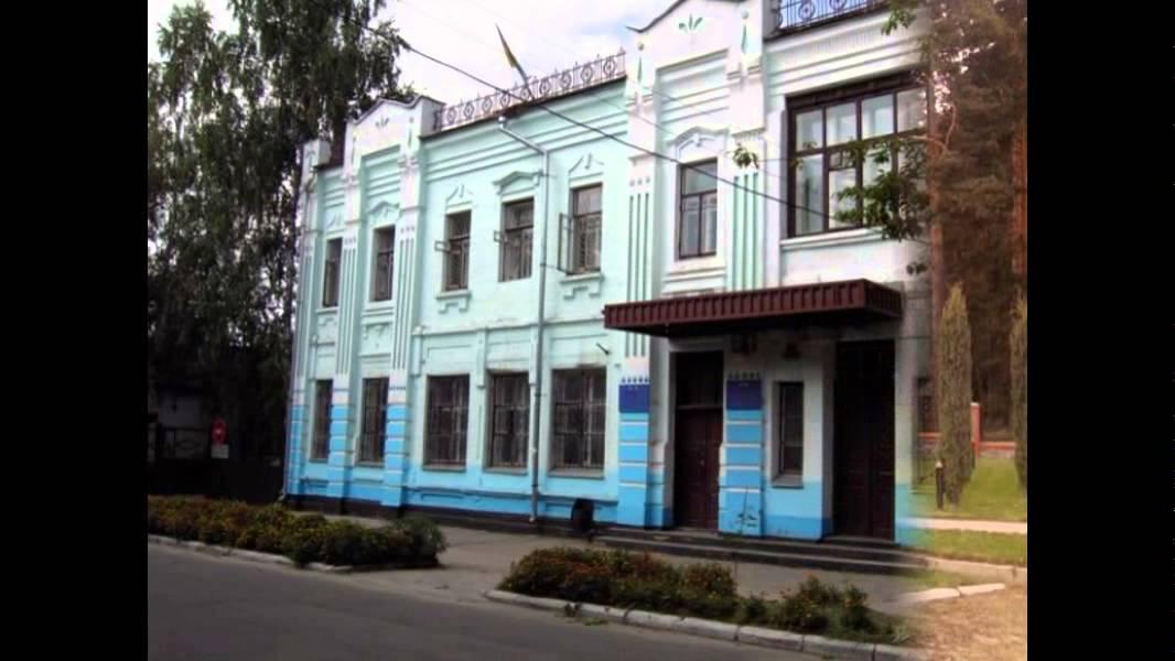 Эксклюзивная продажа недвижимости в Сумах (Украина) - купить дом в .