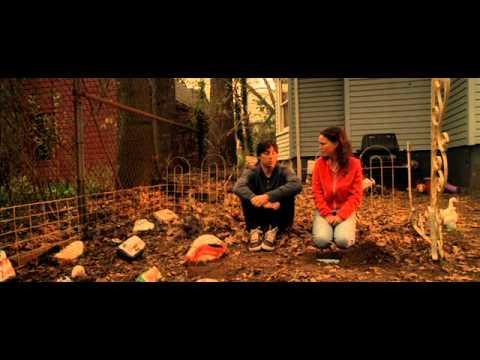 Powr t do garden state ca y film lektor pl youtube for Watch garden state online free