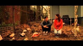 Powrót do Garden State - CAŁY FILM (LEKTOR PL)