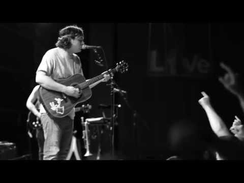 The Front Bottoms - Skeleton live