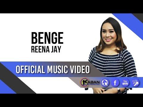 Reena Jay | Benge