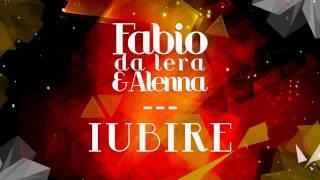 Fabio Da Lera & Alenna - Iubire
