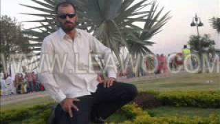 iftikhar khan 0001111