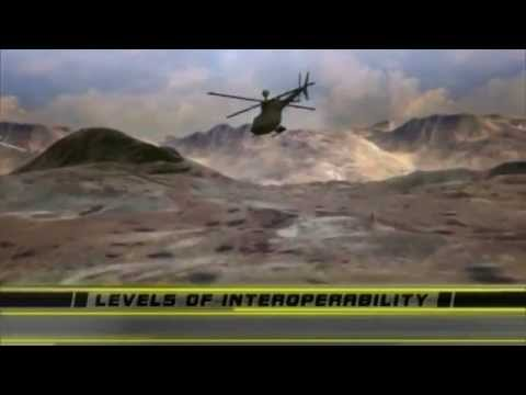 Army Aviation Technology - Game Changer - RECON - Military Videos - The Pentagon Channel