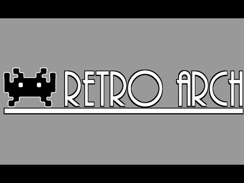 [TUTORIAL] How to install and Configure Retroarch on the Wii