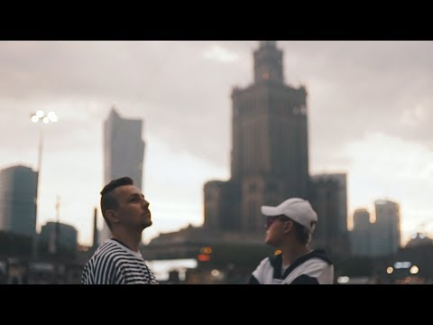 Scarfejs, Exact - KIT KAT (Prod. Langer Han) [Official Video] 🍫