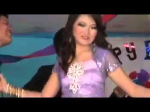 DEWI SINTA - CHAAHA HAI TUJHKO By agecirata87@gmail.com