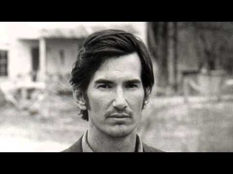 Townes Van Zandt - Pancho & Lefty (Alternate 1972 Mix Without Strings And Horns)