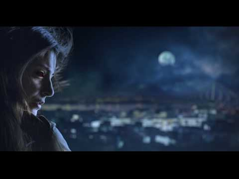 Pari  Screamer 4  Anushka Sharma  Parambrata Chatterjee  March 2