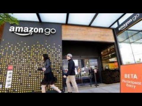 Amazon is ahead of its time: Bradley Tusk