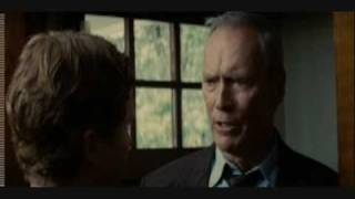 Gran Torino 2008 [Trailer]