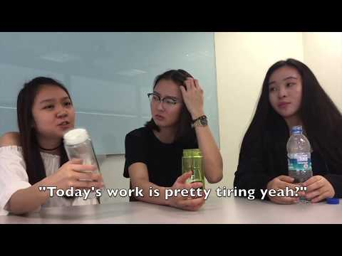 Transnational Studies Project (Solution Video)