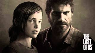 The Last of Us Soundtrack 14 - The Last of Us (Goodnight)