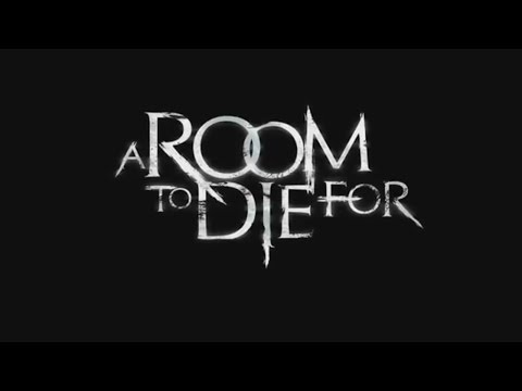A ROOM TO DIE FOR   2017 Jon Campling Horror Thriller Movie HD