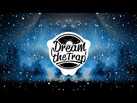 M.I.A. - Double Bubble Trouble (Bellucci Trap Remix)