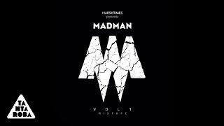 MadMan - Stiaah! RMX ft. Pedar Poy