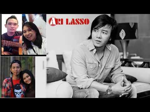 Ari Lasso - Misteri Ilahi