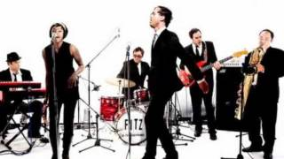 Fitz and the Tantrums - Money Grabber
