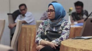 Download Diskusi Publik: Perbaikan Tata Kelola Batubara di Indonesia