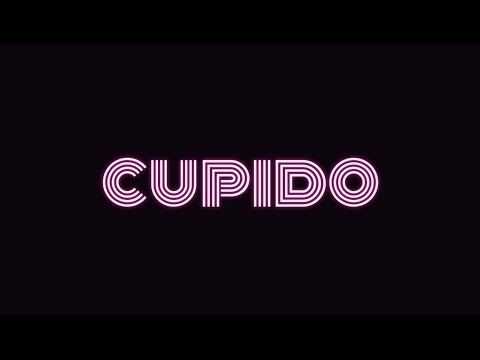 Loy - Cupido (Official Lyric Video)
