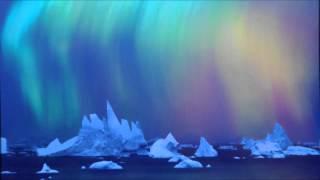 Смотреть клип песни: Stefan Torto - Lunar Source