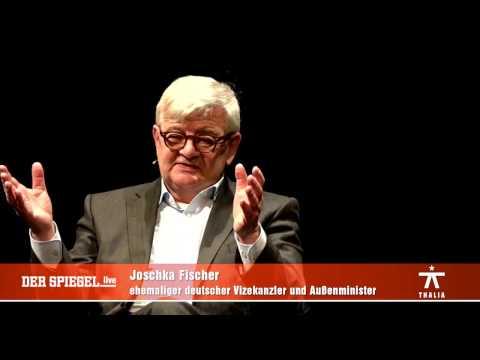 SPIEGEL-Gespräch:  Am Rande des Nervenzusammenbruchs - Ist Europa noch zu retten?