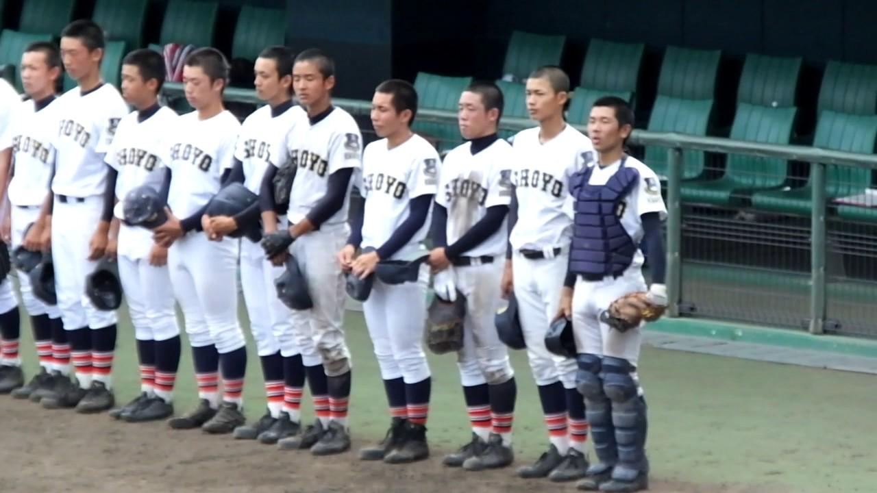 国際 付属 高校 神戸
