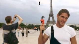 Plombier Paris 5 : quel plombier 5 choisir ?(, 2013-03-09T17:36:06.000Z)