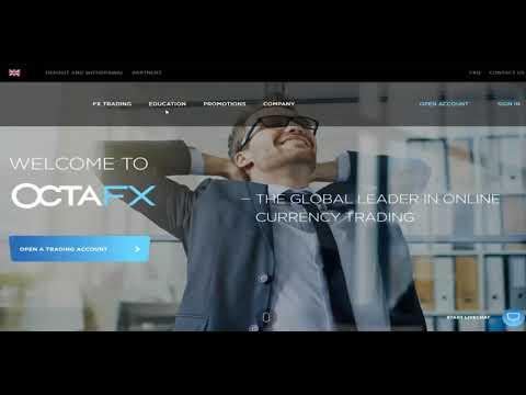 octa-fx---best-broker-forex-markets