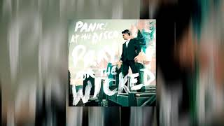 Say Amen (Saturday Night) (Filtered Drumless Track + DL Stems | Panic! at the Disco