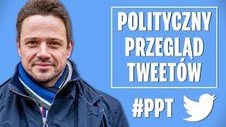 Kampania Rafała Trzaskowskiego to kpina - Polityczny Przegląd Tweetów.