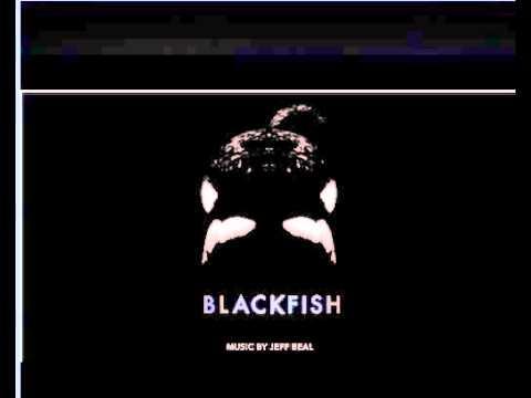 Blackfish - Jeff Beal
