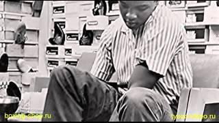 Путь Мухаммеда Али - The path of Muhammad Ali часть 1