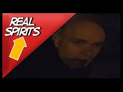 REAL Physical Paranormal Activity at Haunted Castle IN Scotland